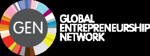 Global Entrepreneurship Network - Guyana Chapter